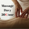 Premium Homo escort Massage-Davy