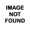 Premium Homo escort musclemax